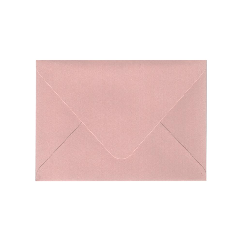 kovert pliko плико коверт